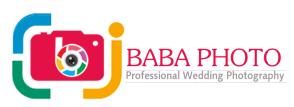 Baba Photo Studio